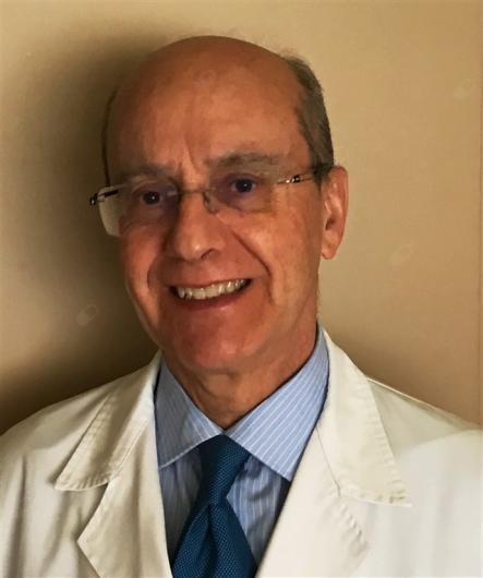 Los Mejores Cardiólogos de Madrid LosMejoresDeMadrid ® 4