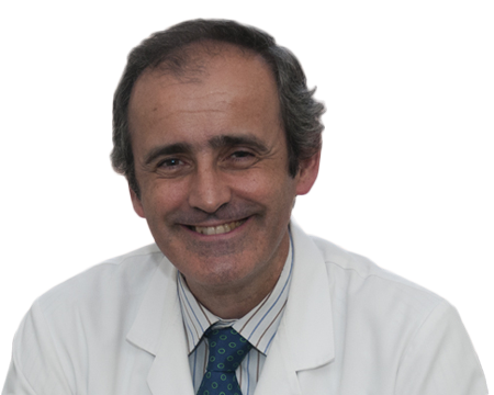 Los Mejores Ginecólogos de Madrid LosMejoresDeMadrid ® 8