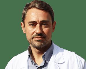 Los Mejores Cardiólogos de Madrid LosMejoresDeMadrid ® 2