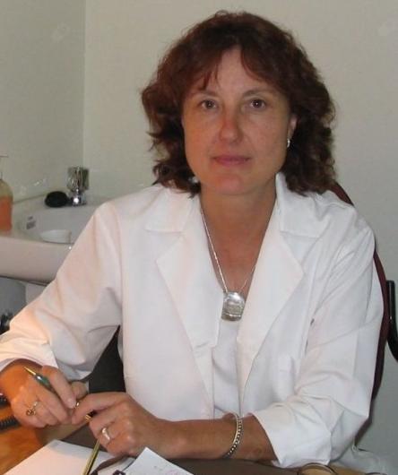Los Mejores Ginecólogos de Madrid LosMejoresDeMadrid ® 6