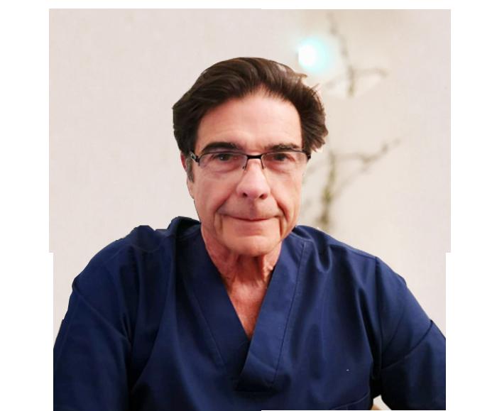 Los Mejores Ginecólogos de Madrid LosMejoresDeMadrid ® 4
