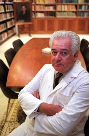 Los Mejores Psiquiatras de Madrid LosMejoresDeMadrid ® 9