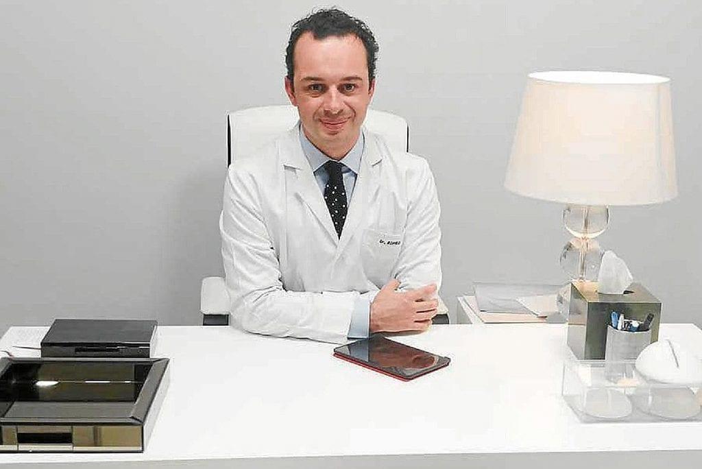 Los Mejores Doctores en Aumento de Pecho de Madrid LosMejoresDeMadrid ® 3