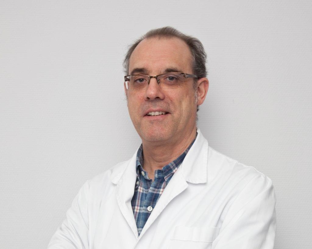 Los Mejores Médicos de Madrid LosMejoresDeMadrid ® 3