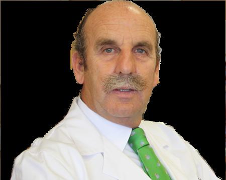 Mejor Doctor en Rinoplastia de Madrid LosMejoresDeMadrid ® 3