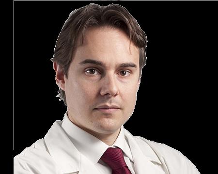 Los Mejores Doctores en Aumento de Pecho de Madrid LosMejoresDeMadrid ® 7