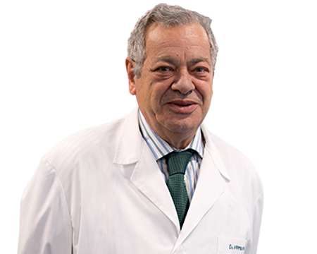 Los Mejores Médicos de Madrid LosMejoresDeMadrid ® 7