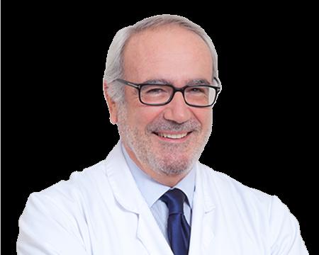 Los Mejores Cirujanos en Reducción de pechos en Madrid LosMejoresDeMadrid ® 21