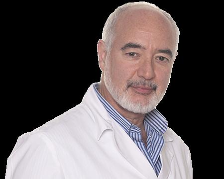 Los Mejores Cirujanos Estéticos de Madrid LosMejoresDeMadrid ® 22