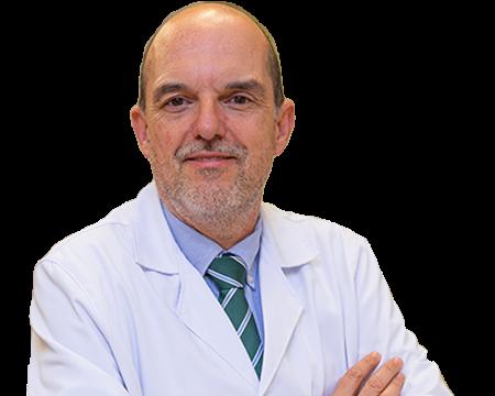 Los Mejores Médicos de Madrid LosMejoresDeMadrid ® 4