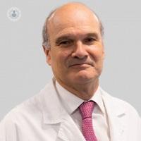 Los Mejores Médicos de Madrid LosMejoresDeMadrid ® 6