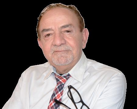 Los Mejores Psiquiatras de Madrid LosMejoresDeMadrid ® 3