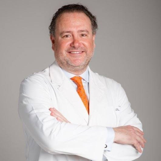 Los Mejores Doctores en Aumento de Pecho de Madrid LosMejoresDeMadrid ® 10