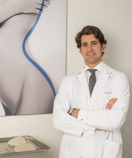 Los Mejores Doctores en Aumento de Pecho de Madrid LosMejoresDeMadrid ® 5
