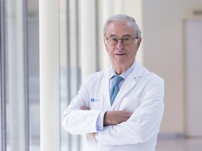 Los Mejores Médicos del Aparato digestivo en Madrid LosMejoresDeMadrid ® 4