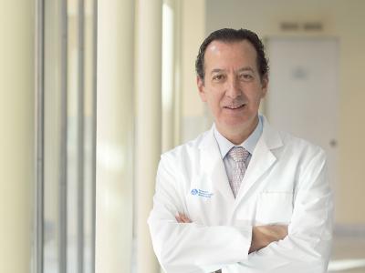 Mejor Doctor en Rinoplastia de Madrid LosMejoresDeMadrid ® 5