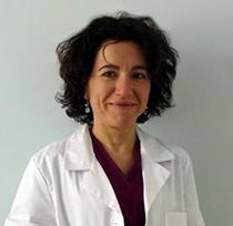 Los Mejores Médicos del Aparato digestivo en Madrid LosMejoresDeMadrid ® 7