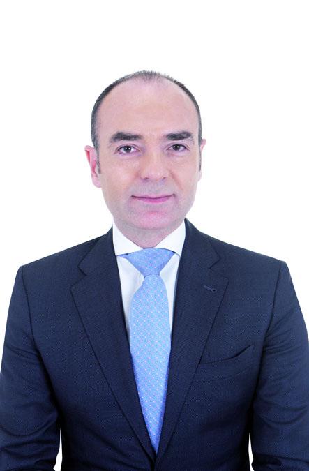 Los Mejores Cirujanos Estéticos de Madrid LosMejoresDeMadrid ® 24