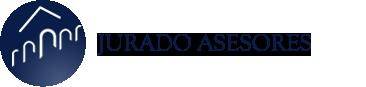 Los Mejores Abogados Laborales de Madrid LosMejoresDeMadrid ® 7