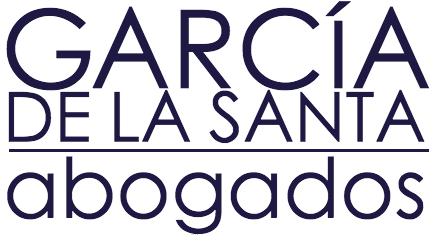 Los Mejores Abogados Laborales de Madrid LosMejoresDeMadrid ® 4