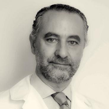 Los Mejores Cirujanos en Reducción de pechos en Madrid LosMejoresDeMadrid ® 17