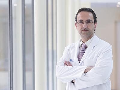 Los Mejores Médicos del Aparato digestivo en Madrid LosMejoresDeMadrid ® 6