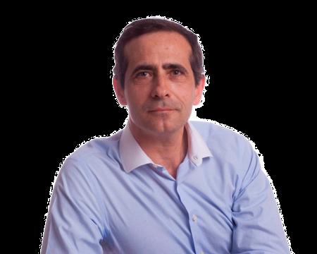 Los Mejores Doctores en Aumento de Pecho de Madrid LosMejoresDeMadrid ® 6