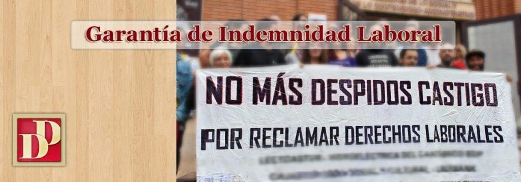 Los Mejores Abogados Laborales de Madrid LosMejoresDeMadrid ® 5