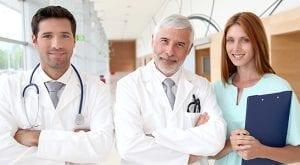 Las Mejores Clínicas de Implantes Dentales de Madrid LosMejoresDeMadrid ® 2