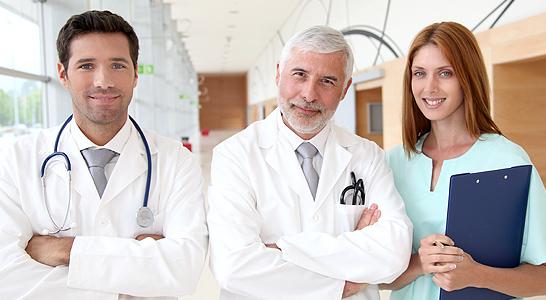 Las Mejores Clínicas de Implantes Dentales de Madrid LosMejoresDeMadrid ® 18
