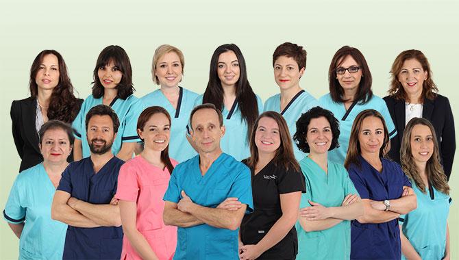 Las Mejores Clínicas de Implantes Dentales de Madrid LosMejoresDeMadrid ® 22