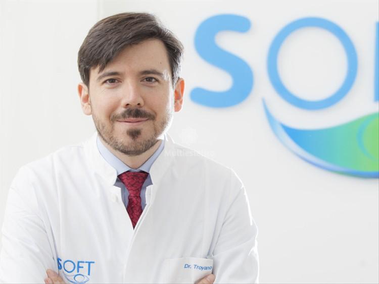 Los Mejores Doctores en Blefaroplastia de Madrid LosMejoresDeMadrid ® 23