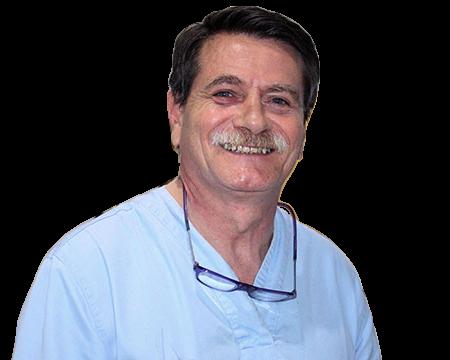 Los Mejores Cirujanos Maxilofaciales de Madrid LosMejoresDeMadrid ® 2