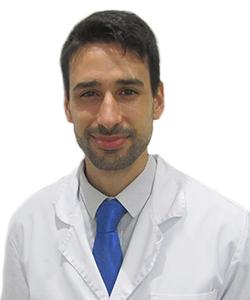 Los Mejores Cirujanos Plásticos en Mastopexia de Madrid LosMejoresDeMadrid ® 3