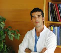 Los Mejores Doctores en Blefaroplastia de Madrid LosMejoresDeMadrid ® 21