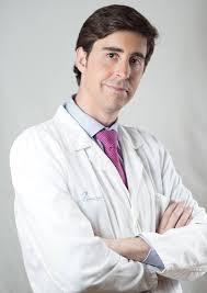 Los Mejores Cirujanos Plásticos en Mastopexia de Madrid LosMejoresDeMadrid ® 6