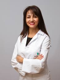Los Mejores Doctores en Blefaroplastia de Madrid LosMejoresDeMadrid ® 22