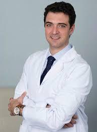 Los Mejores Cirujanos Plásticos en Abdominoplastia de Madrid LosMejoresDeMadrid ® 8