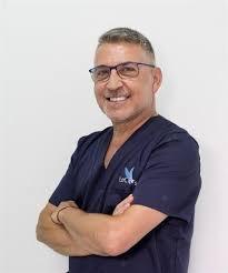 Los Mejores Cirujanos Plásticos en Mastopexia de Madrid LosMejoresDeMadrid ® 5