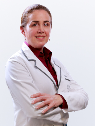 Los Mejores Doctores en Blefaroplastia de Madrid LosMejoresDeMadrid ® 24