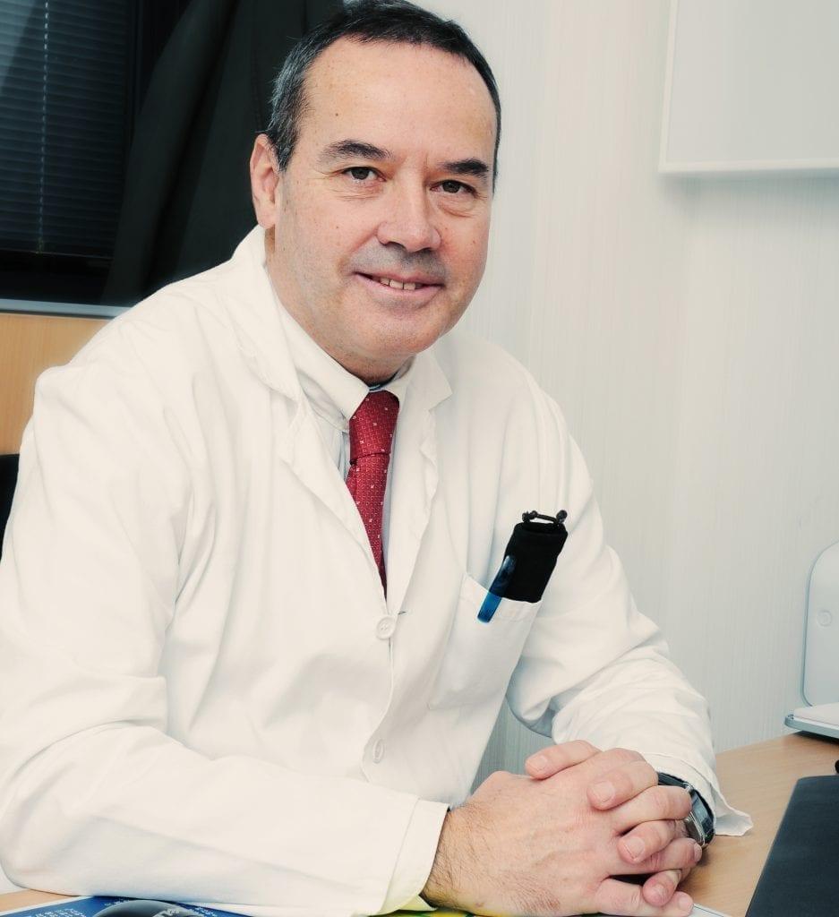 Los Mejores Cirujanos Maxilofaciales de Madrid LosMejoresDeMadrid ® 5