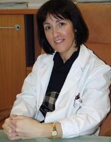 Los Mejores Doctores en Blefaroplastia de Madrid LosMejoresDeMadrid ® 20