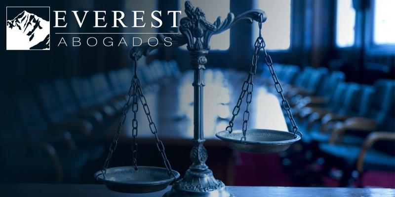 Los mejores Abogados de herencias y Sucesiones de Madrid LosMejoresDeMadrid ® 5