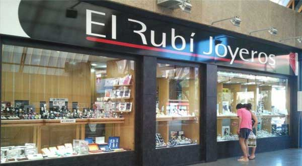 Mejores Joyerías de Madrid LosMejoresDeMadrid ® 7
