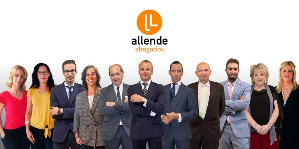 Los mejores Abogados de herencias y Sucesiones de Madrid LosMejoresDeMadrid ® 4