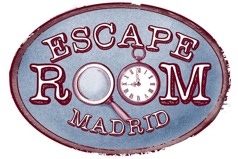 Las 10 Mejores Escape Room de Madrid LosMejoresDeMadrid ® 3