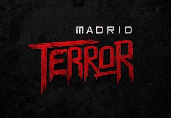 Las 10 Mejores Escape Room de Madrid LosMejoresDeMadrid ® 18