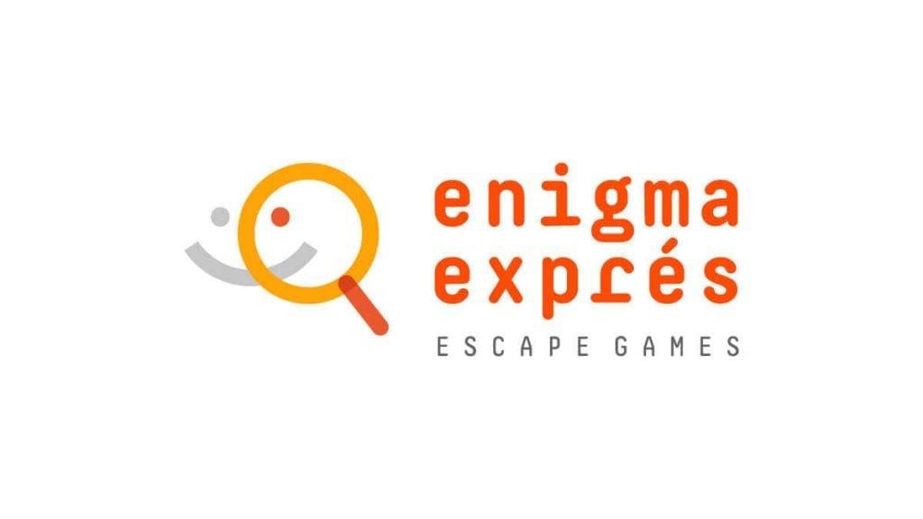 Las 10 Mejores Escape Room de Madrid LosMejoresDeMadrid ® 6