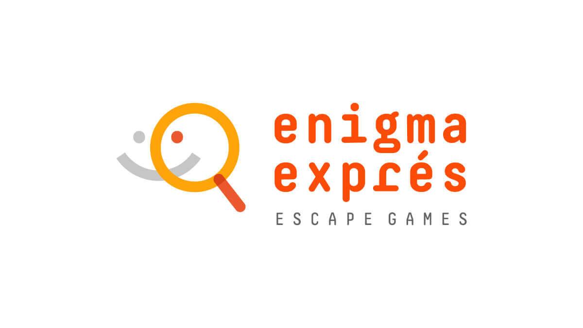 Las 10 Mejores Escape Room de Madrid LosMejoresDeMadrid ® 23