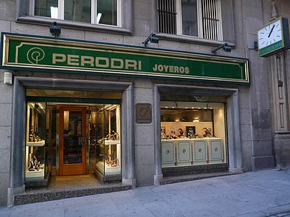 Mejores Joyerías de Madrid LosMejoresDeMadrid ® 3